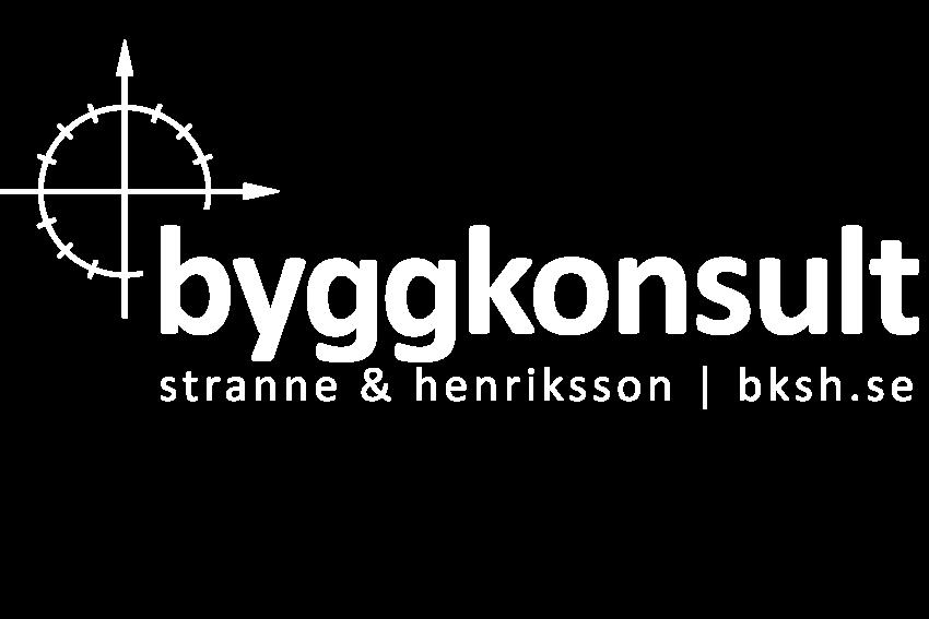 Byggkonsult Stranne & Henriksson – Sporrong bygg