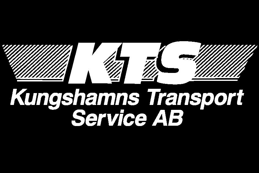 Kungshamns Transportservice – Sporrong bygg